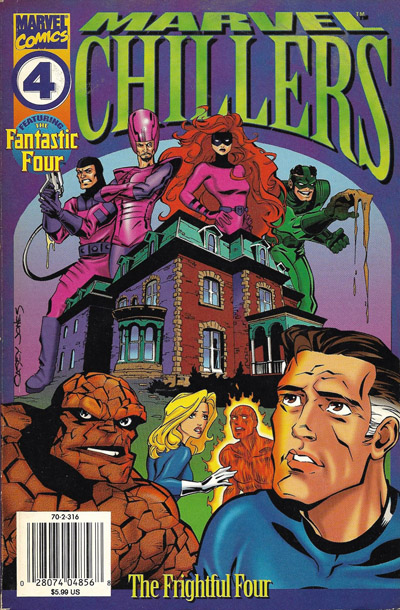 marvel chillers ff cov s