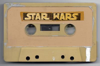 sw cassette