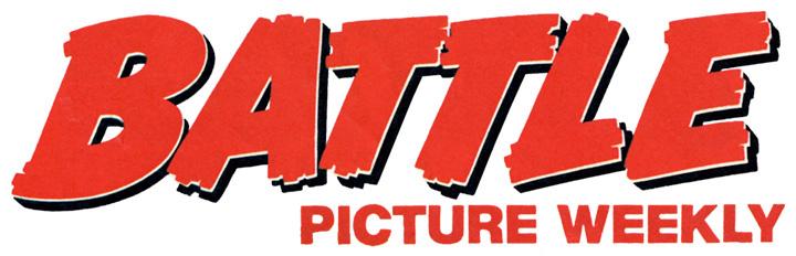 battle logo 001