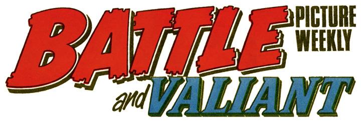 battle logo 089