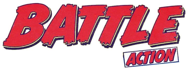 battle logo 271