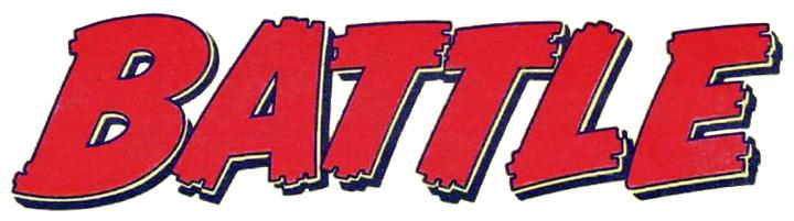 battle logo 326