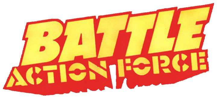 battle logo 440