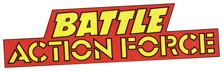 battle logo 493