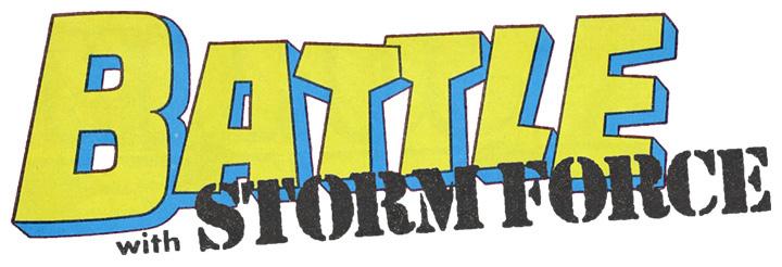 battle logo 612