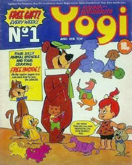 yogitoy