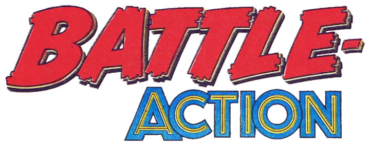 battle logo 142