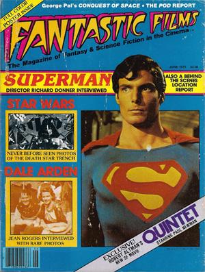 fantastic films june 1979