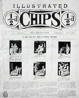 illustratedchips1