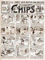 illustratedchips2