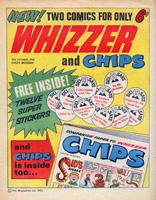 whizzerandchips