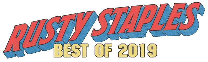 best of 2019 header