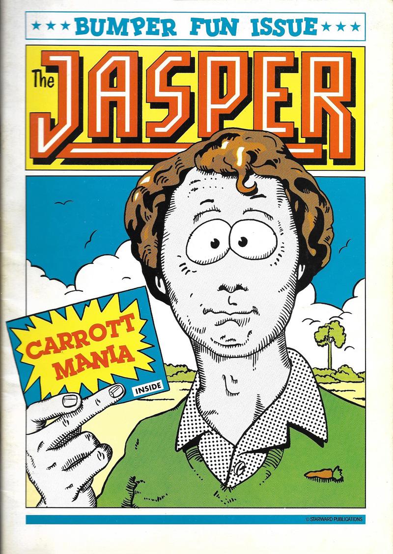 Jasper 01