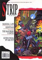 strip-marvel