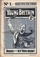 youngbritain2
