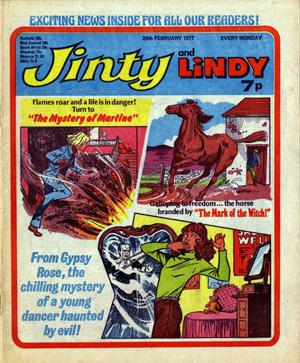 jinty #144