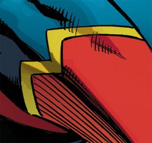 superman boot m2