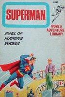 supermanworldadventurelibrary