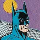batman monthly thumb