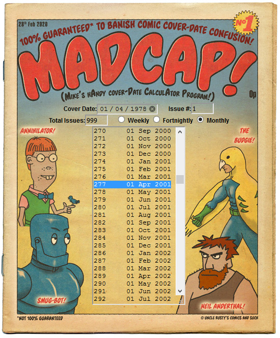 madcap mandy1
