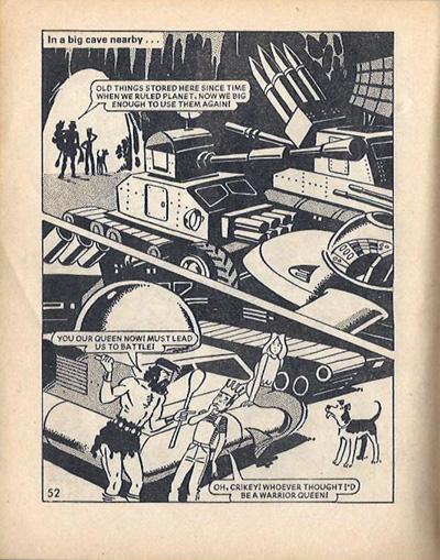 mandy psl #82p52