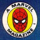 marvel-super-specials-thumb